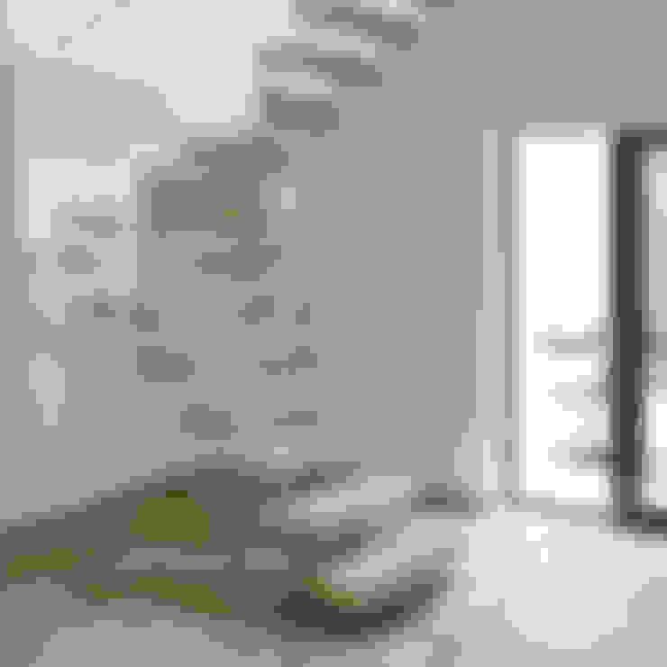 樓梯 by Bisca Staircases