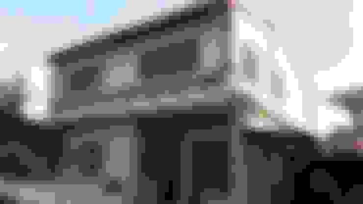 整修房屋:   by 全藝工程股份有限公司