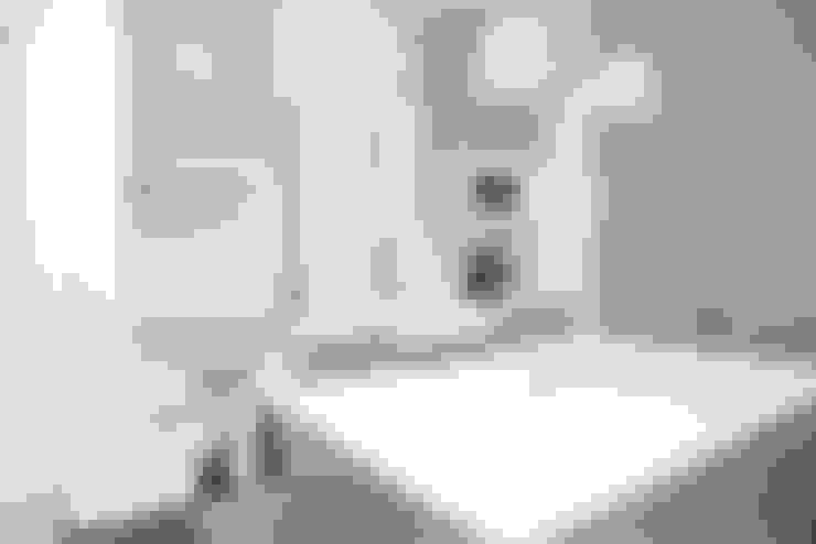Kitchen by Remake lab