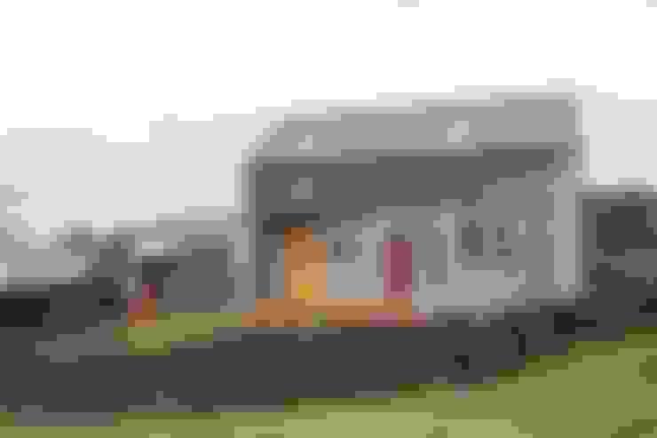 房子 by 쉬폰