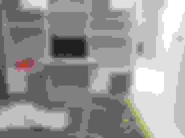 臥室 by A-kotar