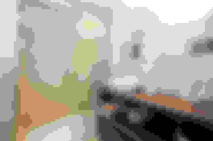 浴室 by Sincro