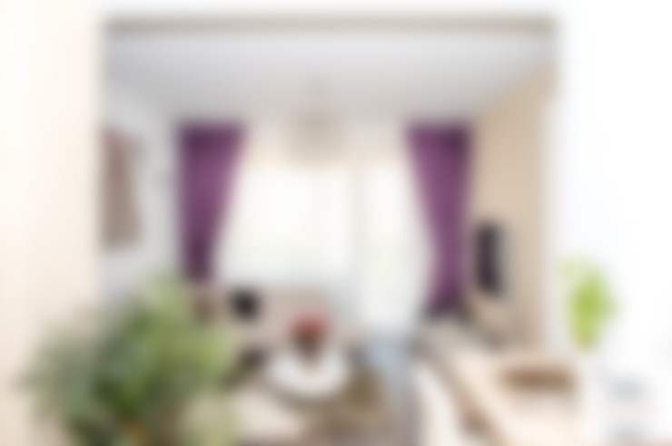غرفة المعيشة تنفيذ GIOInterni
