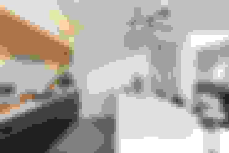 廚房 by GIOInterni
