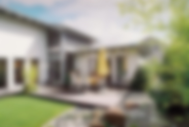 房子 by Grotegut Architekten