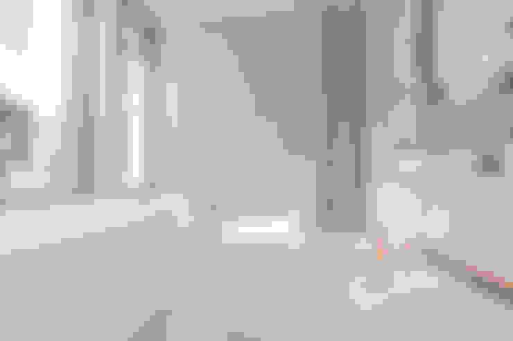 浴室 by Tarimas de Autor