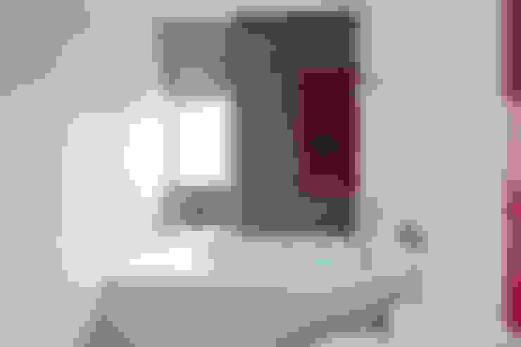 浴室 by Công ty TNHH Xây Dựng TM – DV Song Phát