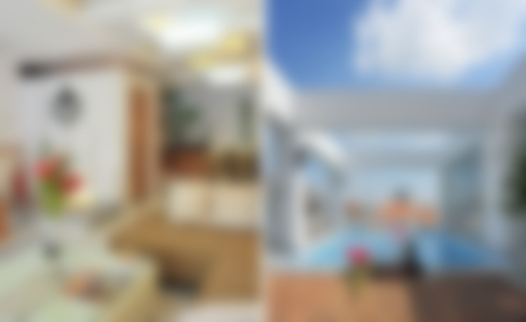 Yêu cầu thiết kế:  Nhà gia đình by Công ty TNHH Xây Dựng TM – DV Song Phát