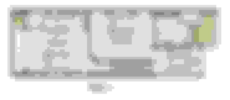 Độc Đáo Với Nhà Phố 3 Tầng Đẹp Có Thiết Kế Hồ Bơi Trên Sân Thượng :  Nhà gia đình by Công ty TNHH Xây Dựng TM – DV Song Phát