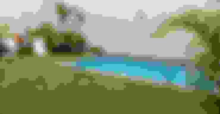 Pool by EPG  Studio