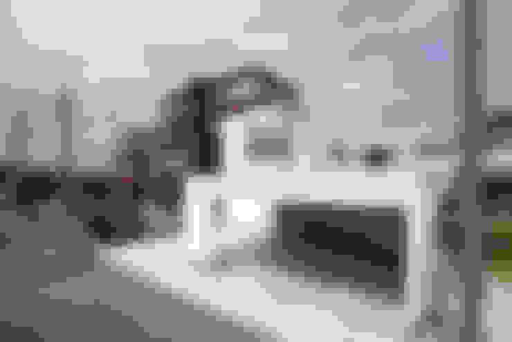 房子 by *studio LOOP 建築設計事務所
