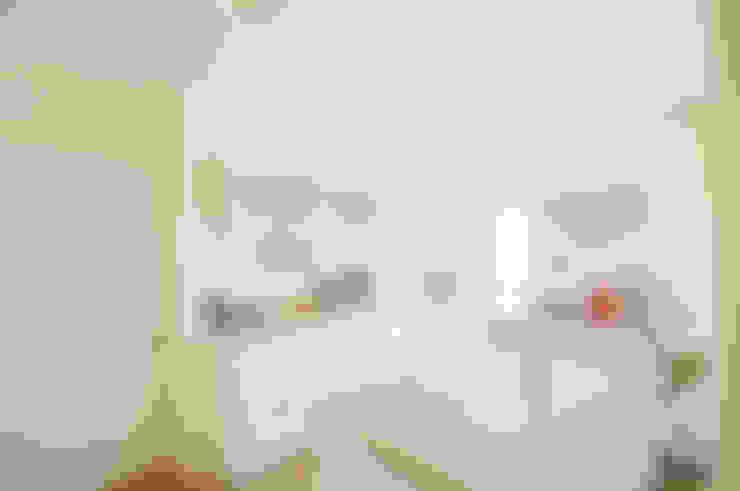 廚房 by TBJインテリアデザイン建築事務所