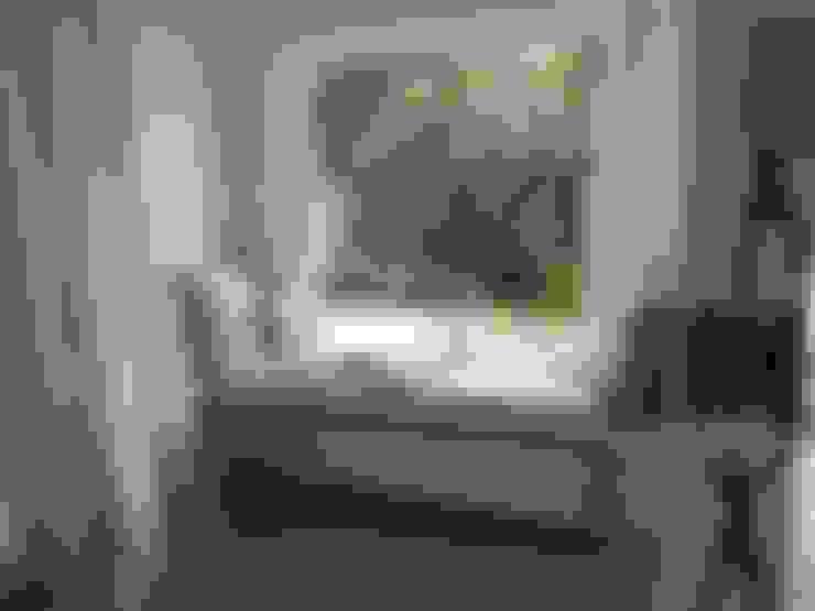 7 deko tipps f r eine kleine wohnung for Wohnung dekorieren spielen kostenlos