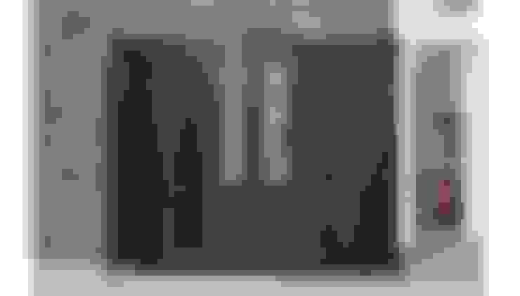 PapDükkan – Yatak Odası Takımı:  tarz Yatak Odası