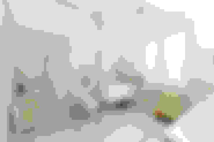 Duschverglasungen:  Badezimmer von ASADA Schiebetüren und Möbel nach Maß - Ulrich Schablowsky