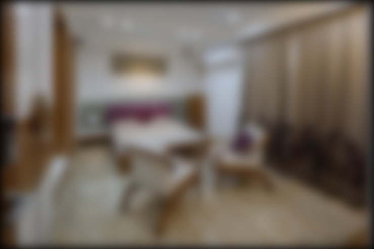 Bedroom by malvigajjar