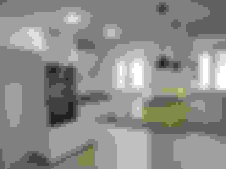 Cocinas minimalistas: diseños e ideas