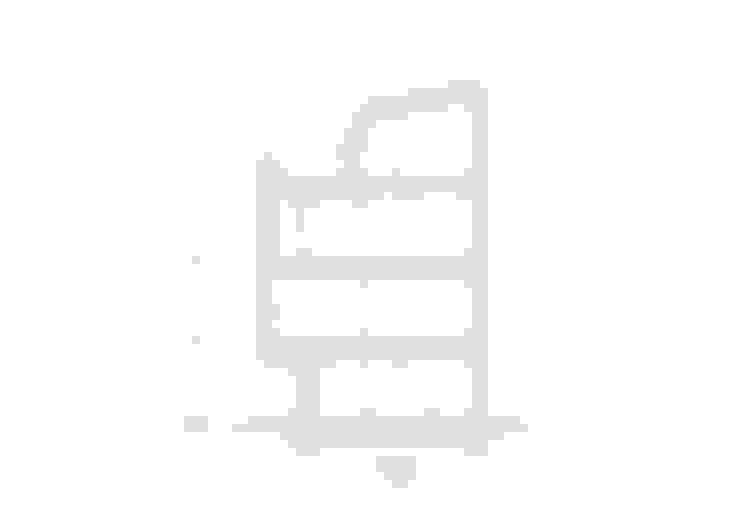 소유재: 오파드 건축연구소의