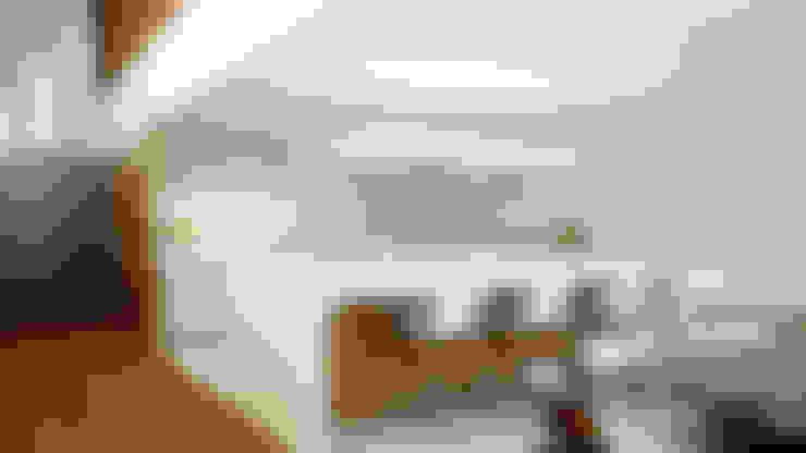 وحدات مطبخ تنفيذ EsboçoSigma, Lda