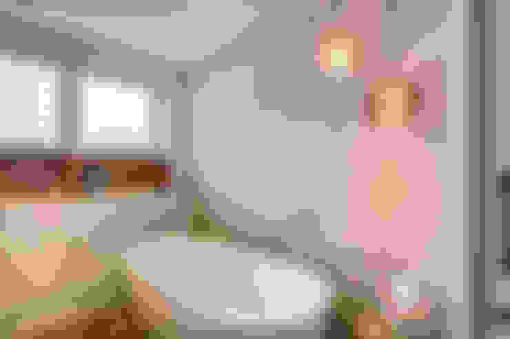 Bagno Per Disabili è Obbligatorio : Quando è obbligatorio bagno per disabili albatros idromassaggio
