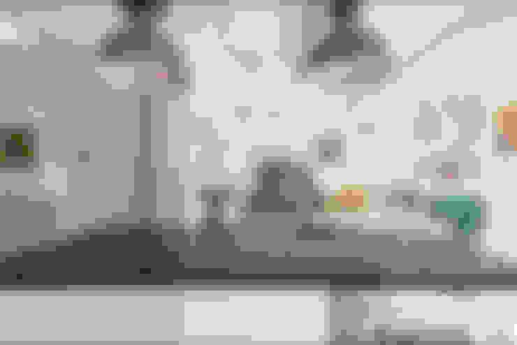 Cozinhas  por Hansen Properties
