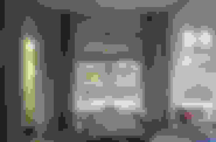 Uitzonderlijk Gordijnen in de woonkamer: deze 10 tips zijn onmisbaar! @WK81