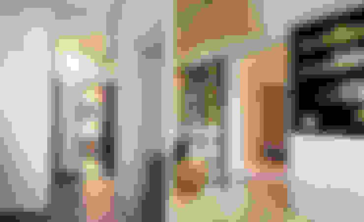 【原味司康的獻禮】 歡迎光臨,我的甜點廚房 Welcome to Meio's kitchen.:   by 一葉藍朵設計家飾所 A Lentil Design