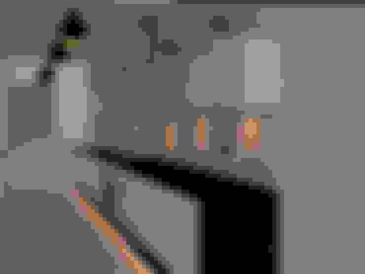 Kitchen by SindiyFiorella