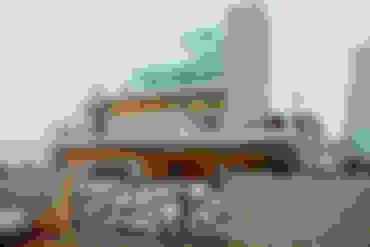 Rumah by Innerspace