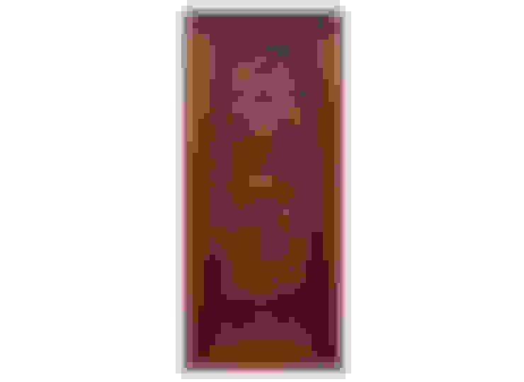 Puertas de estilo  por D P Woodtech Pvt Ltd