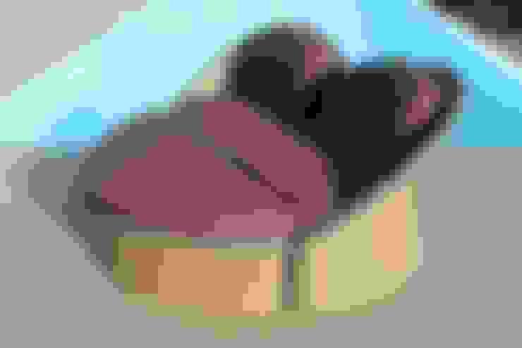 Piscinas de estilo  por Uniko