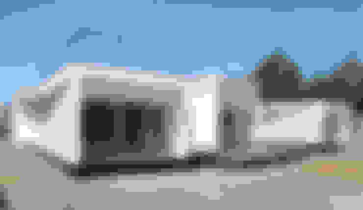 منازل تنفيذ MAC SPA