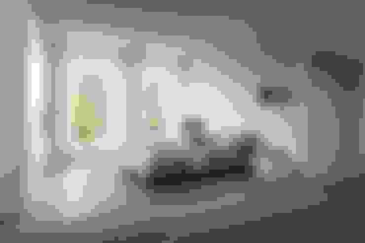 Bedroom by Ferrari Arredo & Design