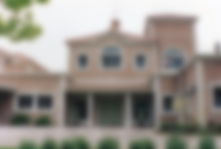 Single family home by Estudio Dillon Terzaghi Arquitectura - Pilar