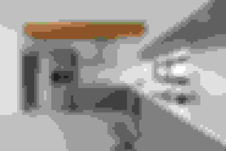 Küchenzeile von houseda