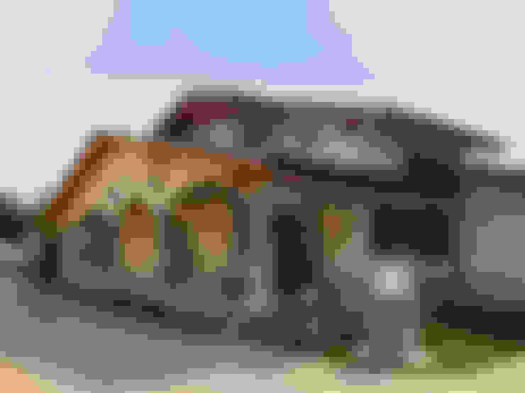 Casa prefabbricata in legno a lodi for Casa classica villa medici