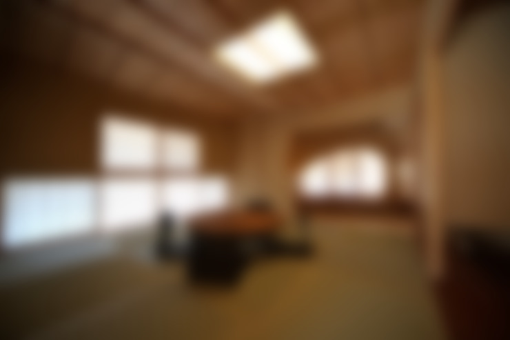 株式会社高野設計工房:  tarz Multimedya Odası