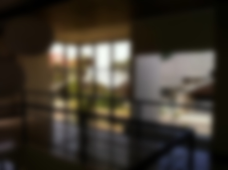 Corridor & hallway by Architecture Creates Your Environment Design Studio