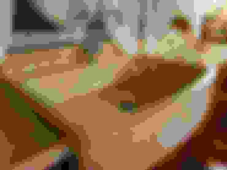 Kitchen by CusenzaMarmi