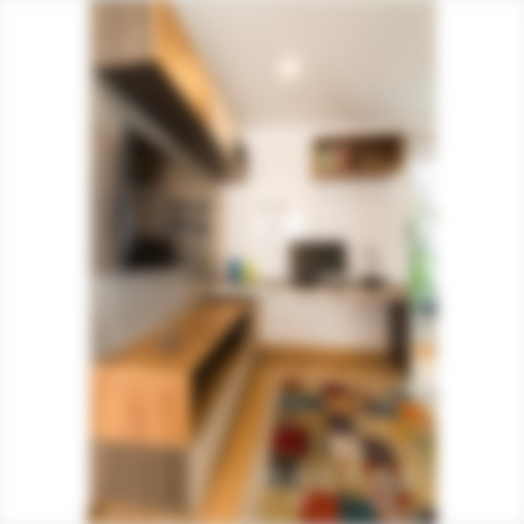 Study/office by noc-noc