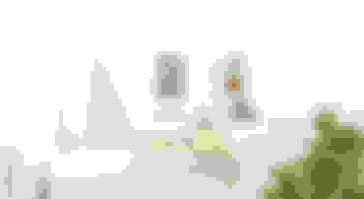 Kamar Mandi Utama:  Kamar Mandi by Kolletra Visual Studio
