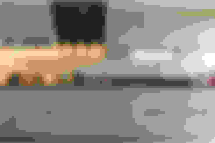 Вбудовані кухні by Ristrutturazione Case