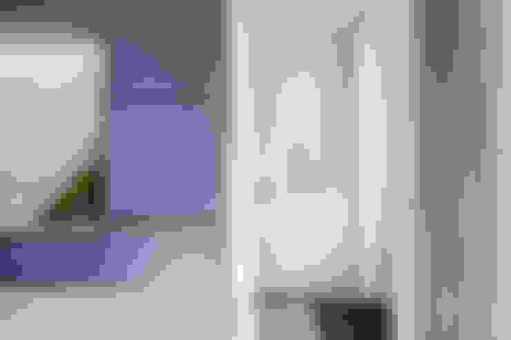 Kitchen by Bob Romijnders Architectuur & Interieur