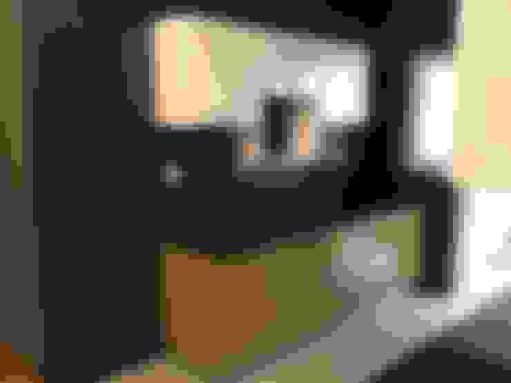 ห้องครัว by Design Space