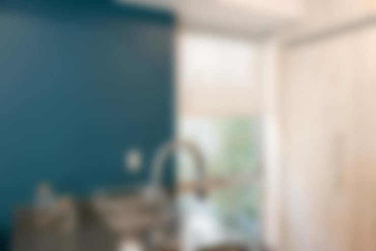 Kitchen by INVELO