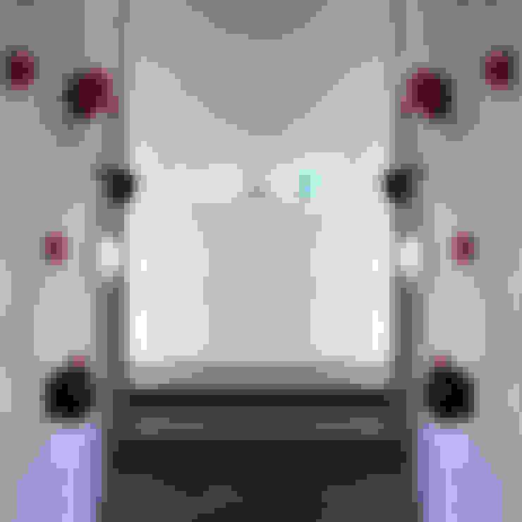 Offices & stores by Creativando Srl - vendita on line oggetti design e complementi d'arredo