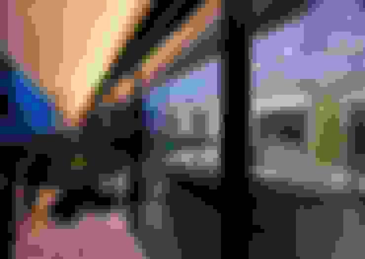 Windows by 雅群空間設計