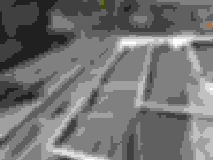 Roof by Recasa, reformas y rehabilitaciones en Marbella