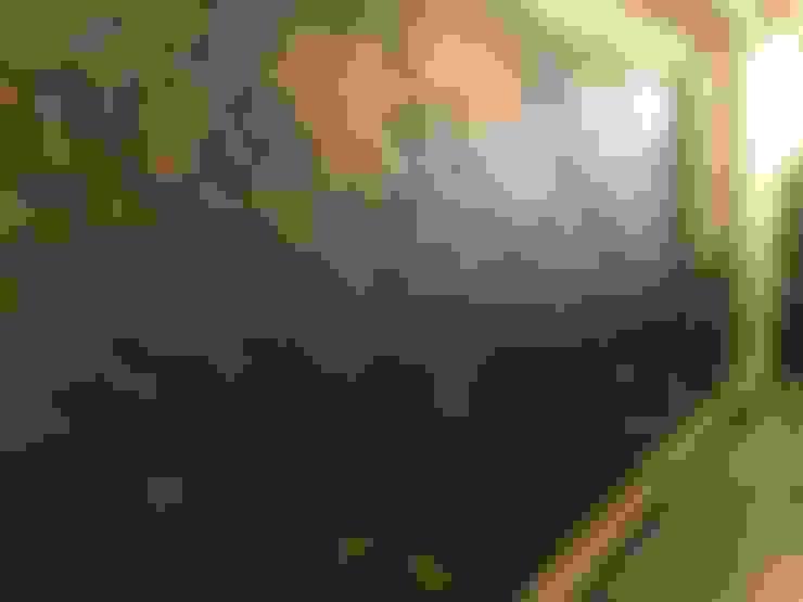 Walls by DESTONE YAPI MALZEMELERİ SAN. TİC. LTD. ŞTİ.