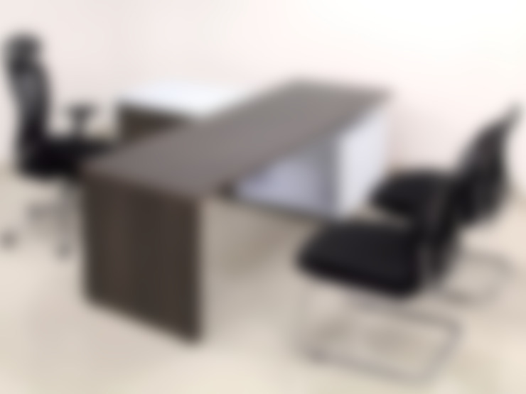 Estudios y despachos de estilo  por MARSHEL DUART SRL